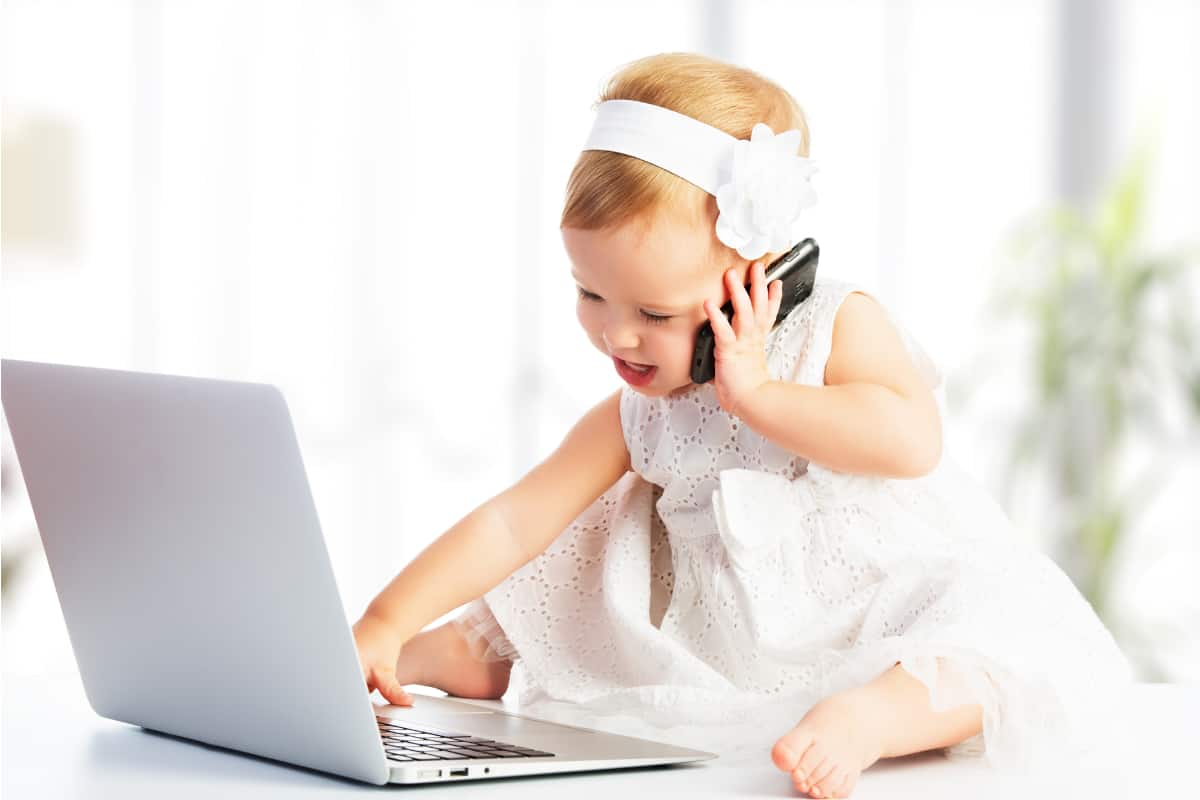 baby-with-computer-and-phone.jpg