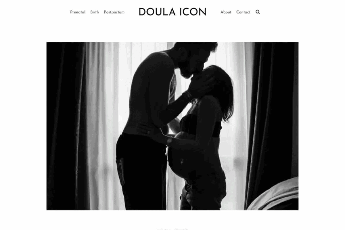 doulaicon.png