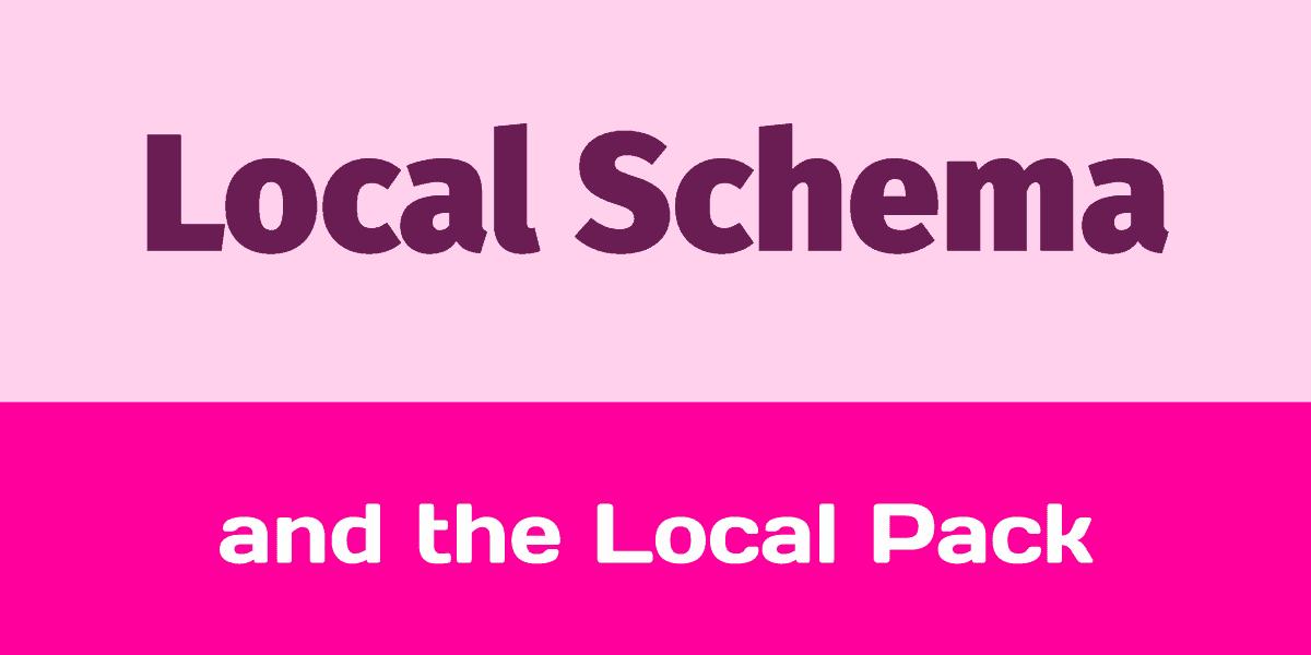 Local-business-schema-post